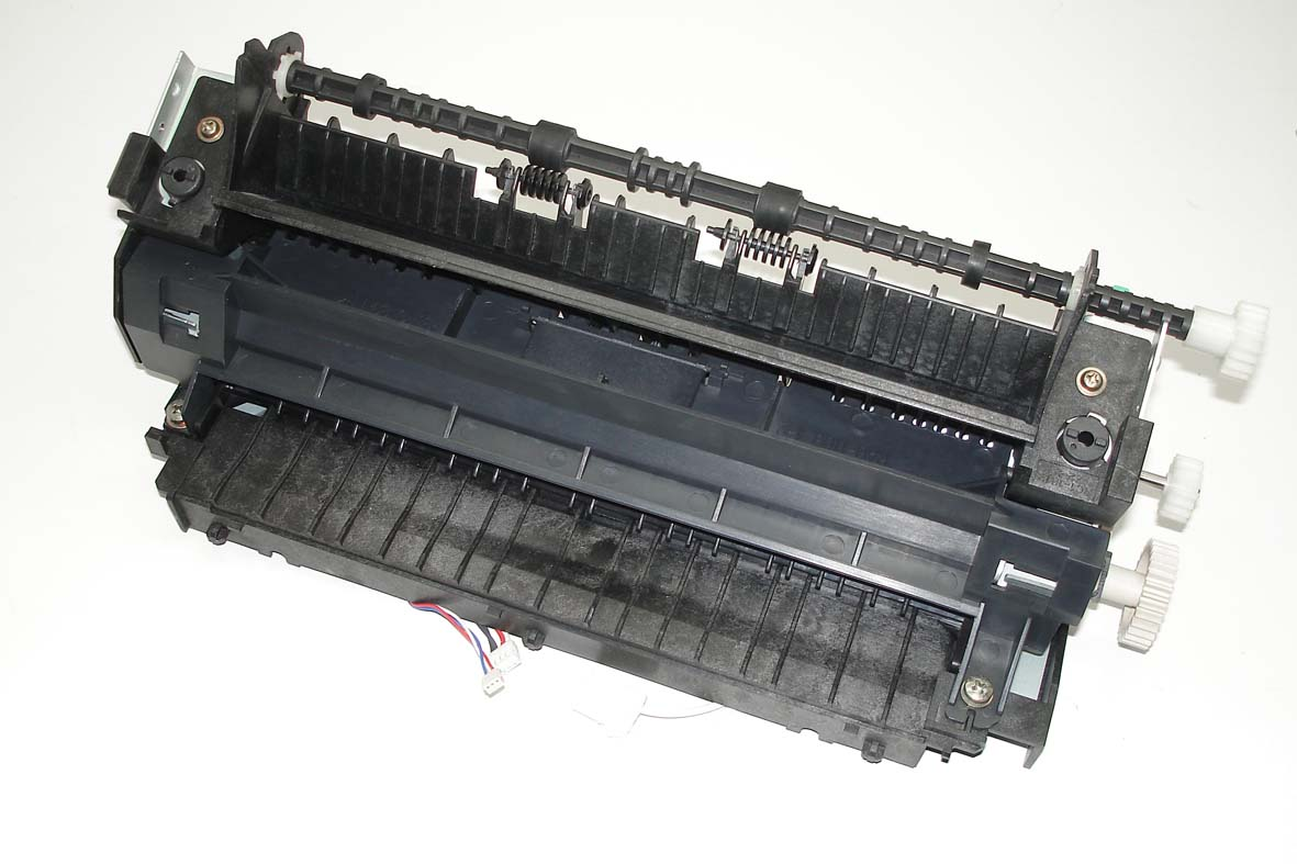 HP LJ 1200/ 1220/ Fuser Assembly Термоблок/печка в сборе RG9-1494 / RG0-1026/ HM1-0238