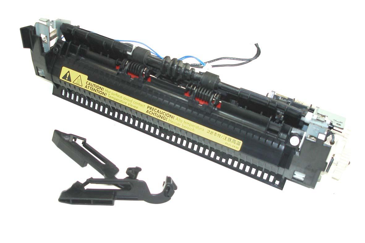 HP LJ 3050/ 3052/ 3055/ MF1319F Fuser Assembly Термоблок/печка в сборе RM1-3045/ RM1-5364
