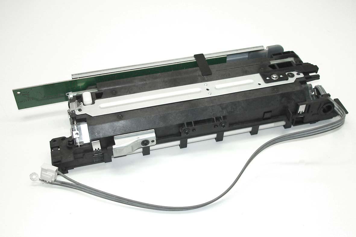 HP LJ 4345/M4345/4730/9200/9250 Scanner Unit Сканирующая линейка IR4041-SVPNR
