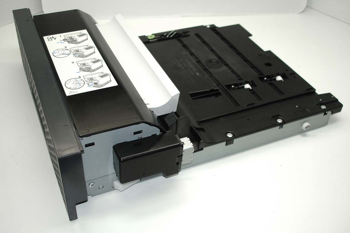 HP LJ M4345/4345MFP Duplexer Assembly Блок двухсторонней печати в сборе Q5969A