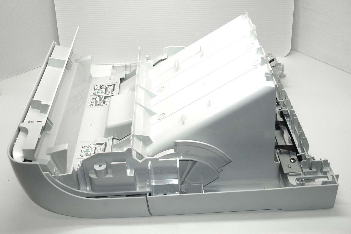 HP LJ P4015/P4515 Top Cover Assembly Верхняя крышка в сборе RM1-4552
