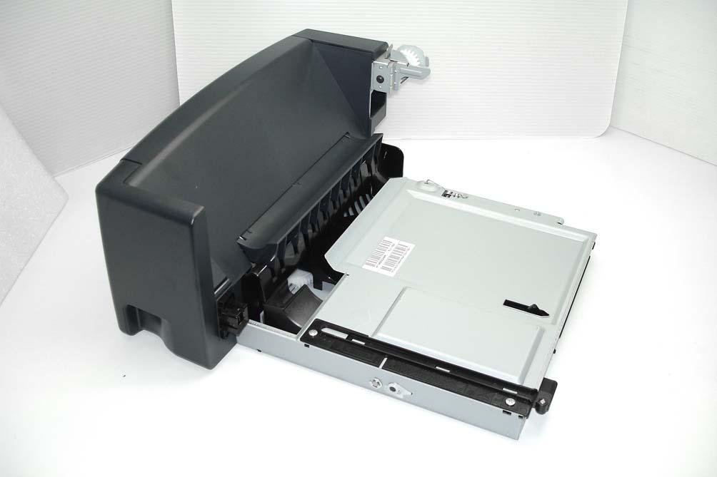 HP LJ P4014/ P4015/ P4515 Duplexer Assembly Блок двухсторонней печати в сборе CB519A / CB519-67901