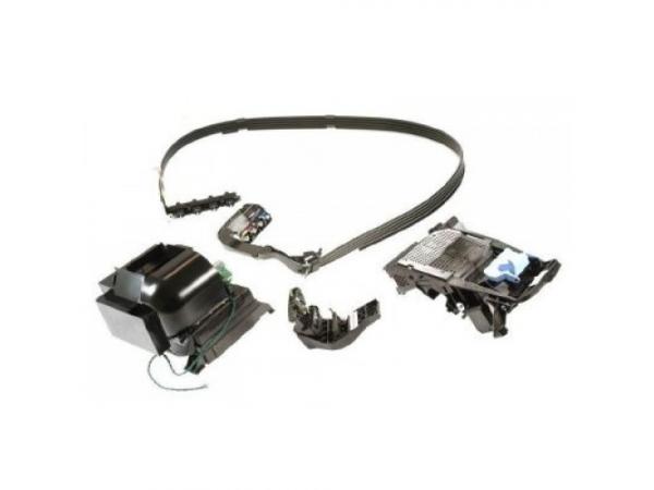 HP DJ 500/510/800/820 Maintenance Kit Ремкомплект  (24-inch) C7769-60394