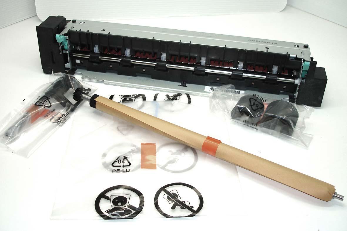 HP LJ 5000 Maintenance Kit Ремкомплект C4110-67902