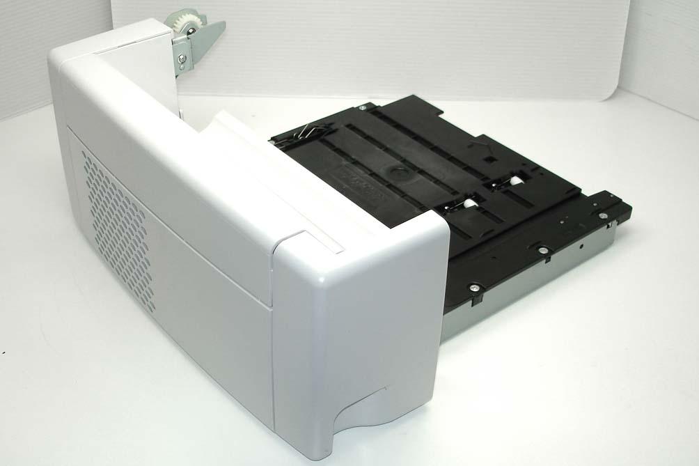 HP LJ 4200/ 4300/ 4250/ 4350 Duplexer Assembly Блок двухсторонней печати в сборе Q2439B