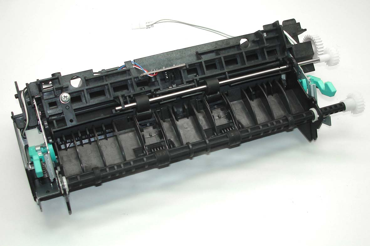 HP LJ 3380 Fuser Assembly Термоблок/печка в сборе RM1-2076/ RM1-1000