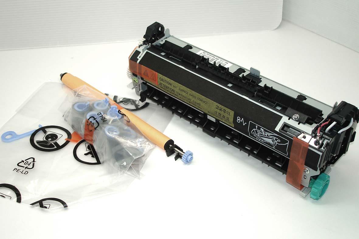 HP LJ 4300 Maintenance Kit Ремкомплект  Q2437A