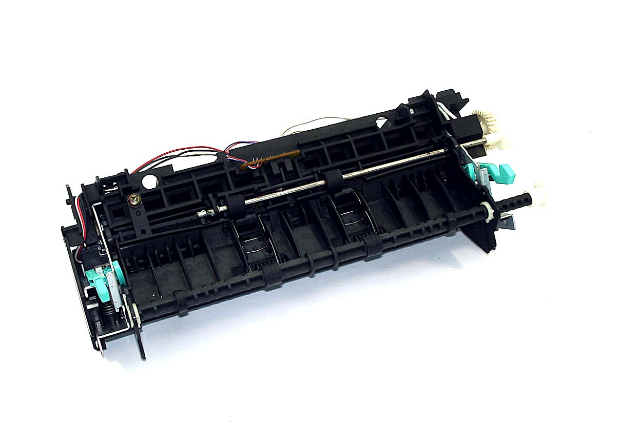 HP CLJ 3300 Fuser Assembly Термоблок/печка в сборе RG9-1494