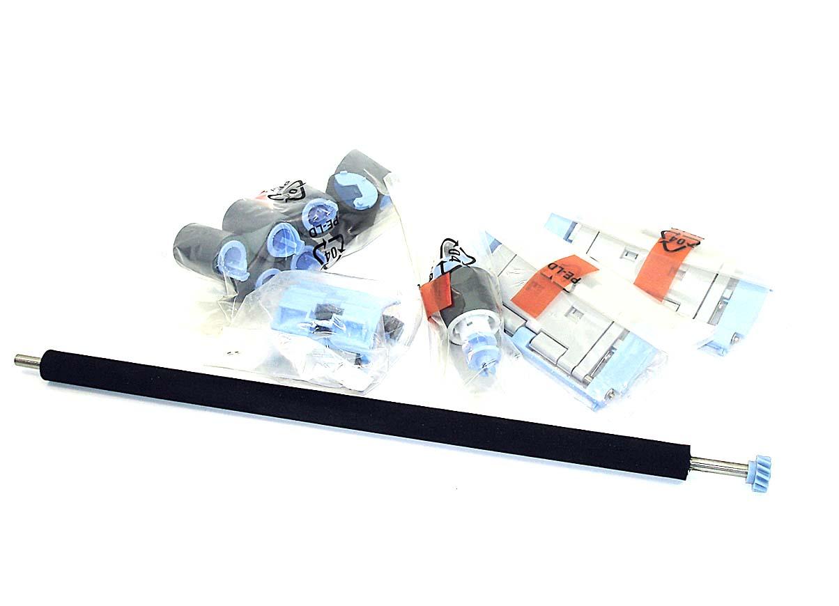 HP LJ M5025/M5035 Maintenance Kit Ремкомплект Q7833-67901