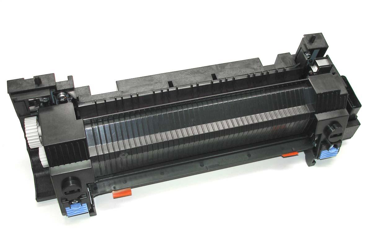 HP CLJ 3500/ 3550/ 3700 Fuser Assembly Термоблок/печка в сборе Q3656A / RM1-0430