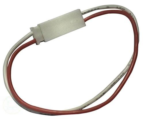 Удлинитель для проводов лампы