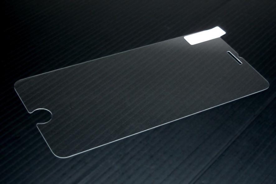 Защитное стекло для Apple iPhone 7/8 Plus