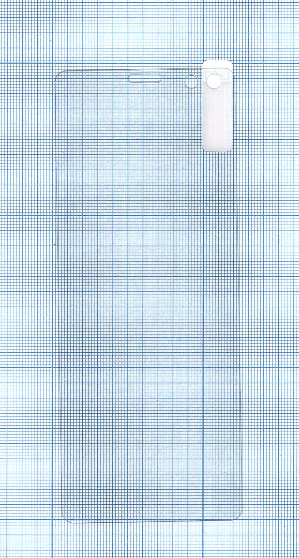 Защитное стекло для Sony Xperia XZ3