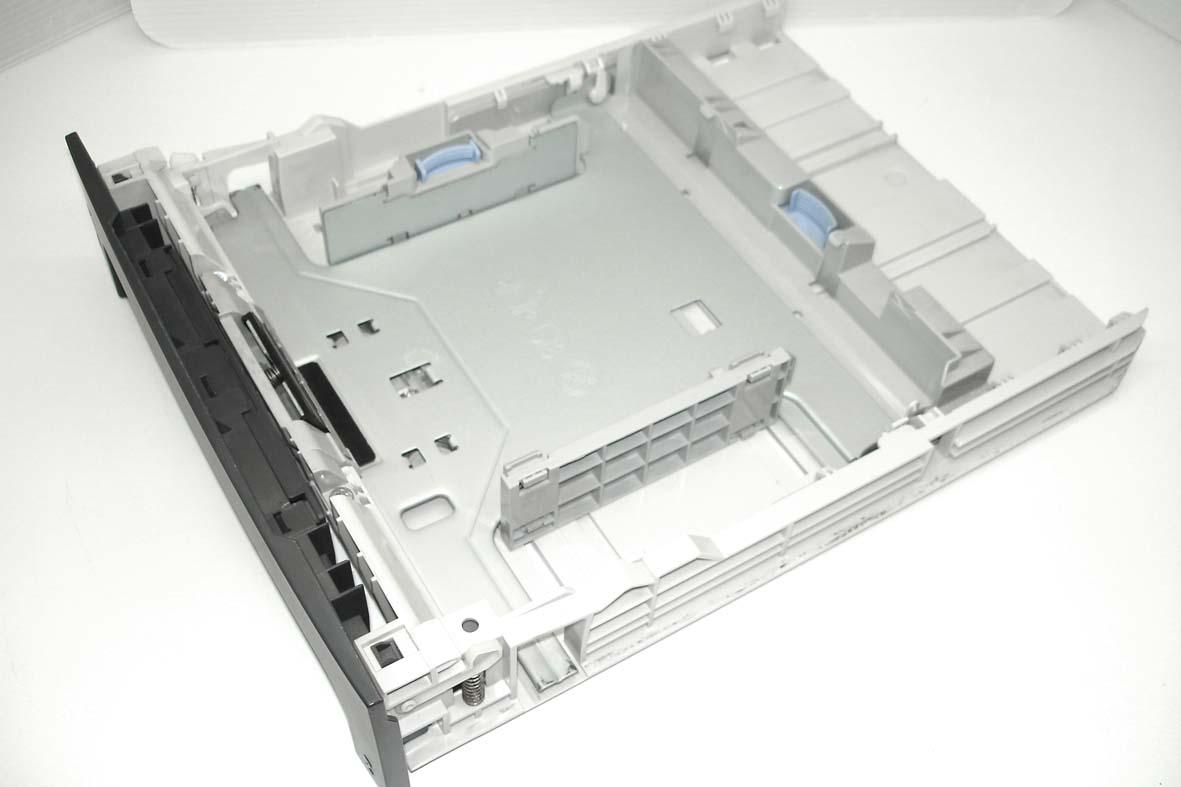 HP LJ P2015/P2014 cassette cover (tray) крышка кассеты (лоток 2)  RM1-4252