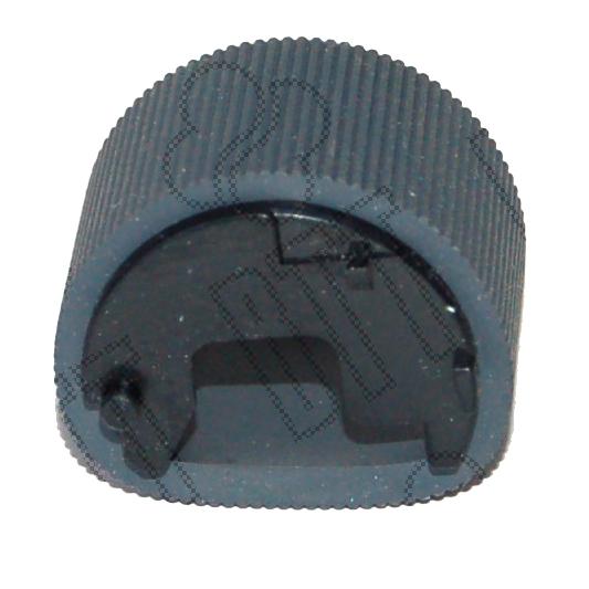 RL1-2120/RL1-3307 Ролик захвата ручной подачи HP LJ P2030/2035/P2050/P2055/M401/M425 (О)
