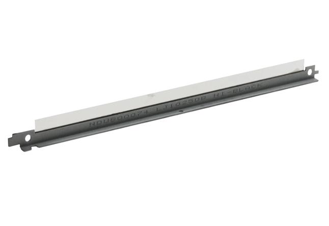 Дозирующее лезвие (Doctor Blade) Hi-Black для HP CLJ CP1025