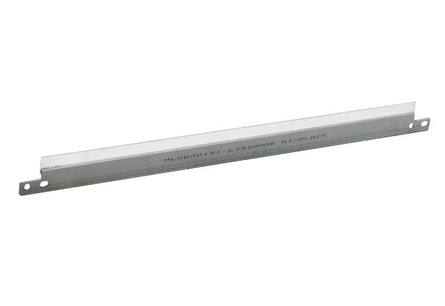 Дозирующее лезвие (Doctor Blade) Hi-Black для HP LJ 5200/Enterprise 700 M712n