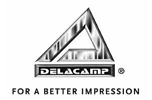 Контакт для магнитного вала Delacamp для НР LJ 1010/1012/1015, упак