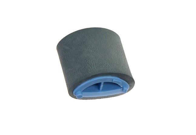 Ролик захвата бумаги (pick up roller) LJ 1100 (Совместимый)