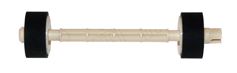RB1-7226/RB2-1699 Ролик подачи бумаги (нижний) HP LJ 5L/6L (NC)