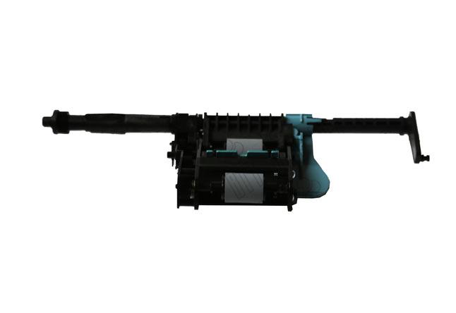 5851-2559/5851-3580 Узел захвата ADF в сборе HP LJ 3052/3055/3390/M1522/M2727/CM2320 (NC)