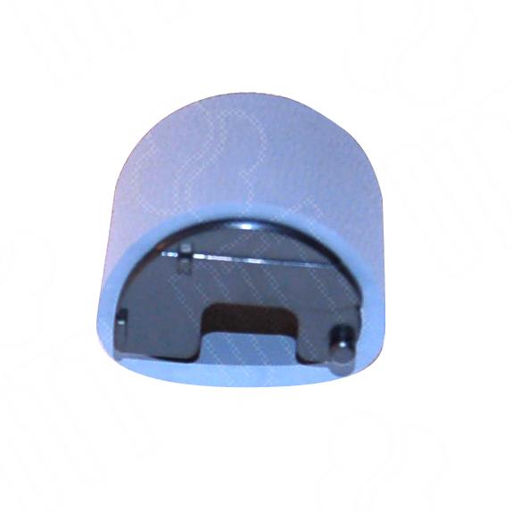 CC493-67906 Ролик захвата бумаги (лоток 1) HP CLJ Enterprise CP4025/4525/CM4540 (O)