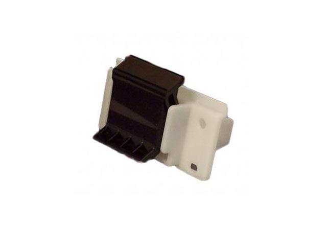 FM2-8874 Тормозная площадка в сборе Canon MF4150/MF4140/MF4122/MF4120 (O)