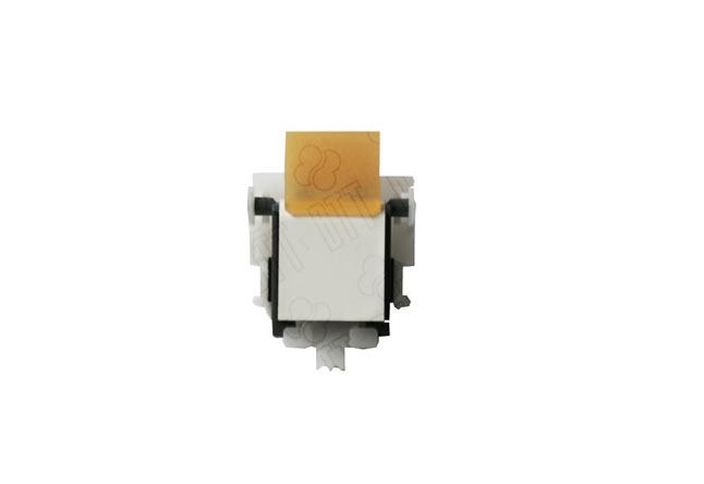 PF2282K035NI Тормозная площадка автоподатчика HP CLJ 4730/CM4730/LJ 4345/M4345/M4349 (O)