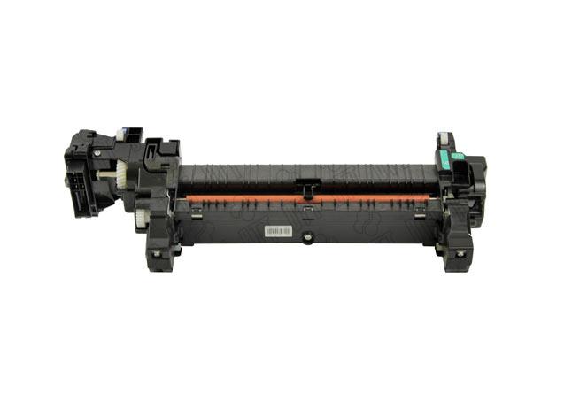 B5L36-67902/B5L36-67901/B5L36A Термоузел (Печь) в сборе HP CLJ M552/M553/M577 (O)
