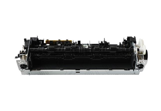 RM1-8781-000CN Термоузел (Печь) в сборе LJ Pro 200 Color M251/M276 (NC)