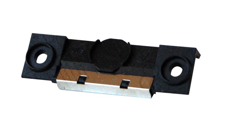Q2665-60125/C7309-60076 Тормозная площадка из ADF HP CLJ 2820/2840/LJ-3052/M1522/M2727/M47