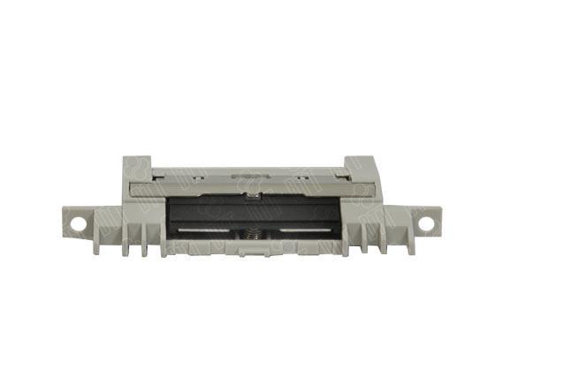 RM1-2709-000CN Тормозная площадка в сборе 250-лист. кассеты HP CLJ 3000/3600/3800/2700 (O)