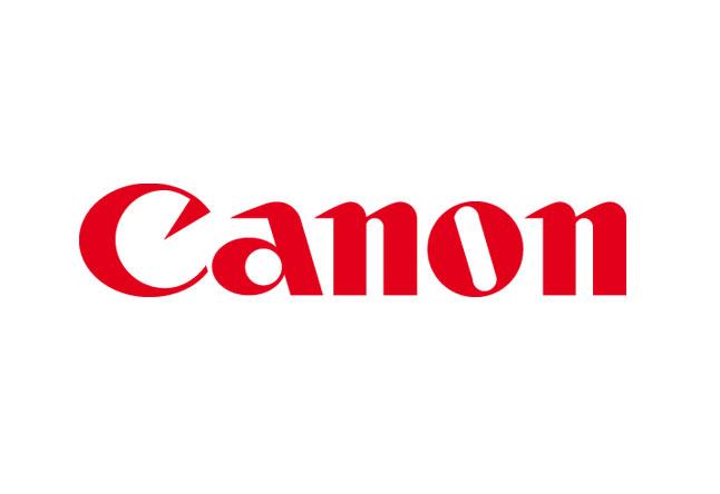 FC6-7401-000 Бушинг (втулка) ролика подачи Canon iR-1018/1020/1022/MF6530/6550/6570 (O)
