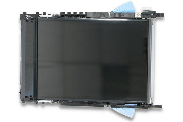 CC468-67927/CC468-67907/RM1-8177-000CN Узел переноса изображения HP CLJ CP3525/CM3530 MFP (O)
