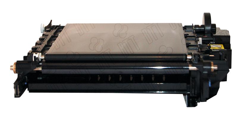 Q7504A/RM1-3161 Комплект переноса изображения (Transfer Kit) HP CLJ 4700/CM4730/CP4005 (O)
