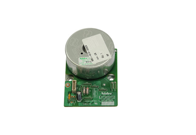 RM1-4519-000CN Мотор привода печи HP CLJ CP6015/CM6040/M855/M880 (O)