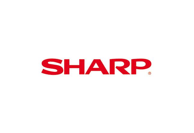 RMOTN0022QSZZ Мотор полигонного зеркала Sharp AR-M205/163/207/5015/5320/5316 (O)