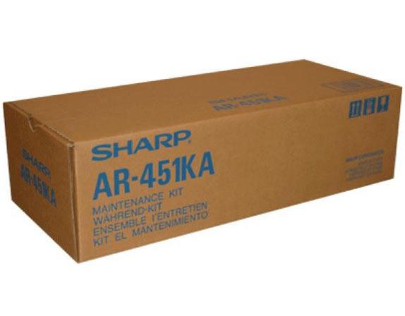 Ремонтный комплект 200 тыс. коп. для Sharp ARM451/351 (O) AR451KA