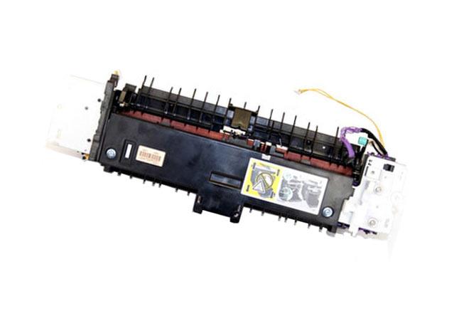 RM1-6741-240CN/RM1-6739 Термоузел в сборе HP CLJ CM2320/CP2025 (O)