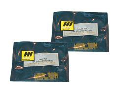 Чип Hi-Black к картриджу Epson AcuLaser M1400/MX14 (C13S050650), Bk, 2,2K