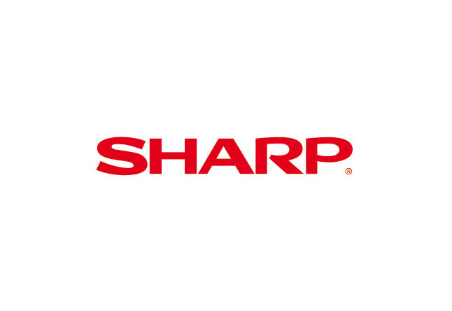 Ракель Sharp AR-120E/150E/150/155/5420/203 (O) AR150CB/UCLEZ0013QSZZ/CCLEZ0013QS01