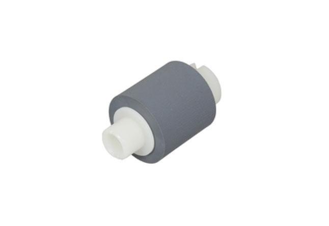 FL2-3887-000 Ролик подачи бумаги из нижнего лотка Canon iR-1018/1019/1022/1023 (O)