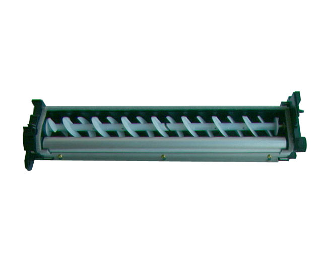 CBOX-0001JS5E Блок проявки Sharp AR-M205/200M/160M/5220/5320/5316/5015 (O)