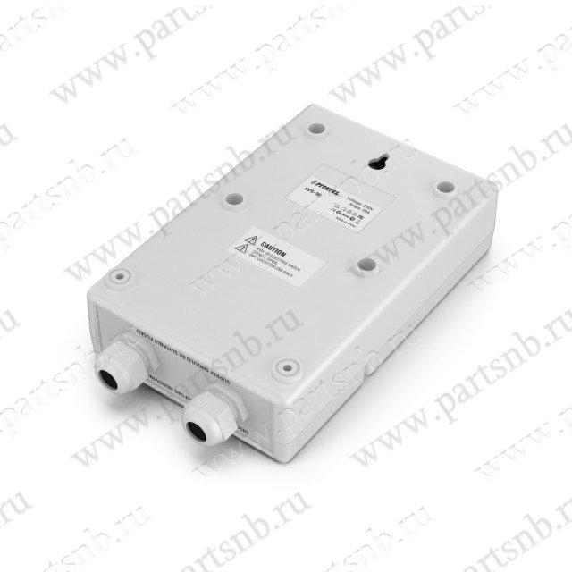 Автоматическое защитное устройство Pitatel AVS-30