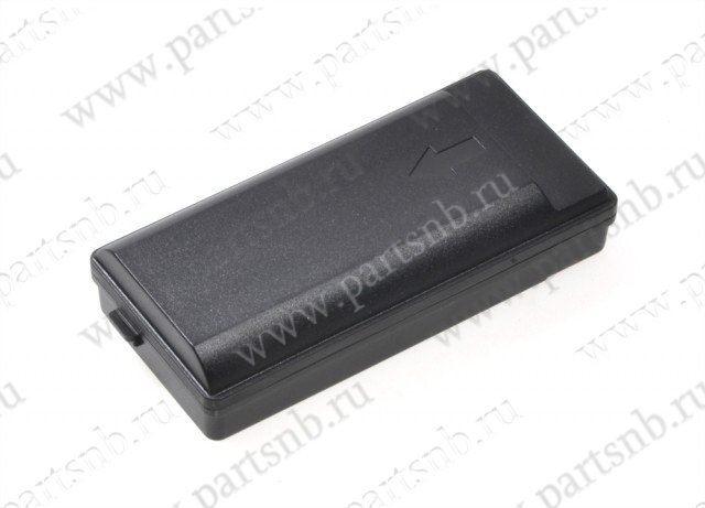 Аккумулятор T198258 для тепловизора Flir ThermaCam B2, E2, E25, E30, E40, E45, E50, E65