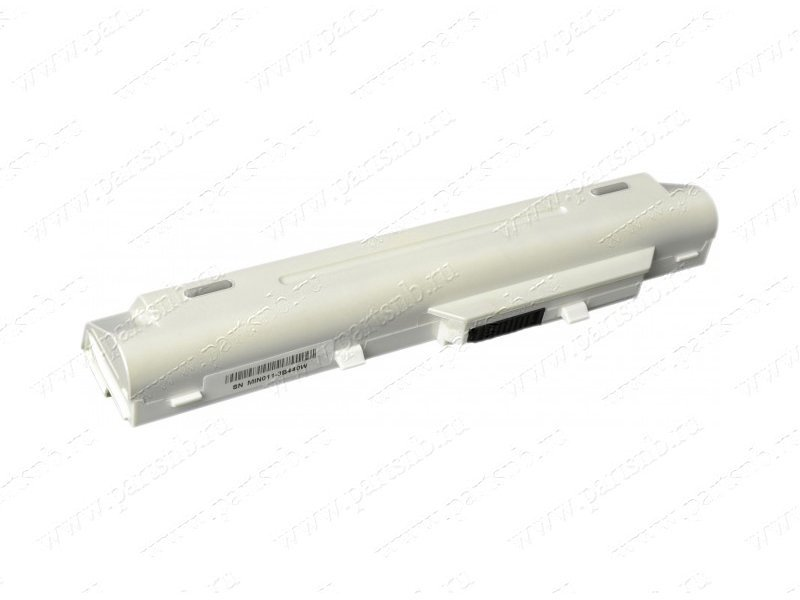 Аккумулятор для ноутбука MSI Wind U270 (6600 mAh)