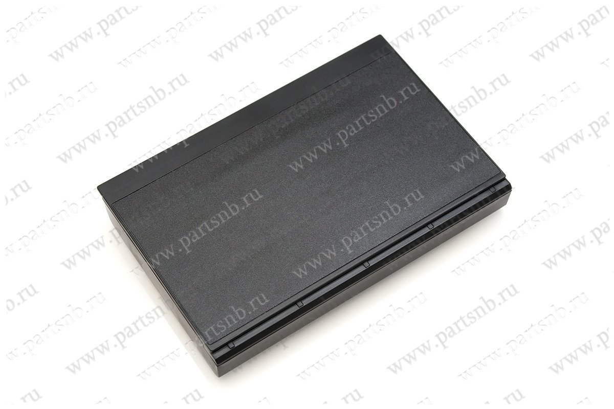 Аккумулятор для ноутбука Acer Aspire 3690