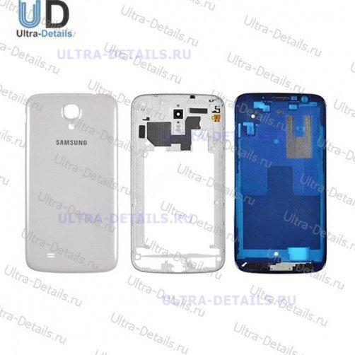 Корпус для Samsung i9200 белый