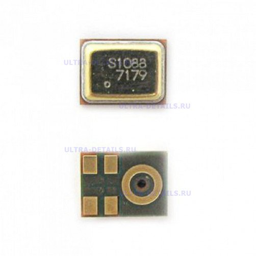 Микрофон для Samsung i9500, i9505, i9295, N9000, N9005, LG D855, H791, H818, H961S