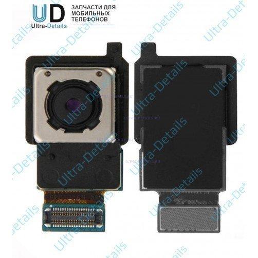 Основная камера для Samsung (G925F) Galaxy S6 Edge